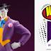 'El Guasón' estará en Costa Rica en la WonderCon 2018 | Revista Level Up