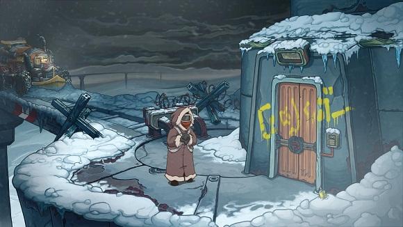 deponia-doomsday-pc-screenshot-www.ovagames.com-4