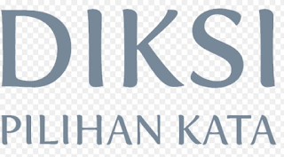 www.kompasko.blogspot.co.id