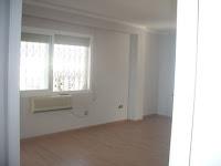 piso en venta calle republica argentina castellon habitacion2