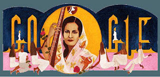 google-pays-homage-to-begum-akhtar