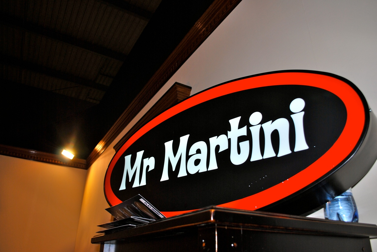 http://www.mrmartini.it/