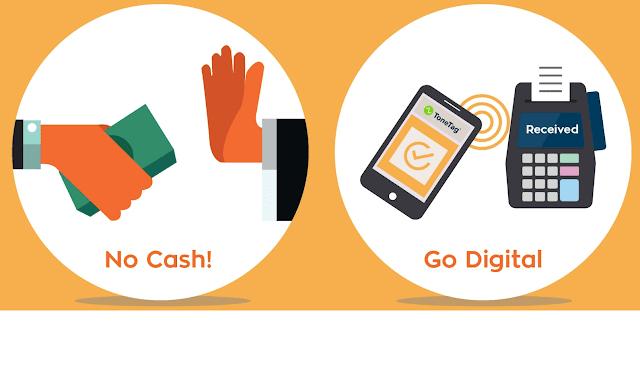http://digitalmarketing.ac.in/Digital-marketing-demonetization.jpg
