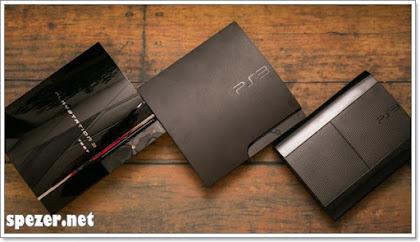 Tips Cara Membeli Playstation 3 Berkualitas