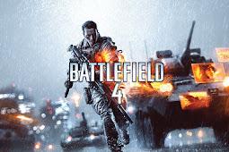 Battlefield 4 Complete Edition Repack CorePack PC