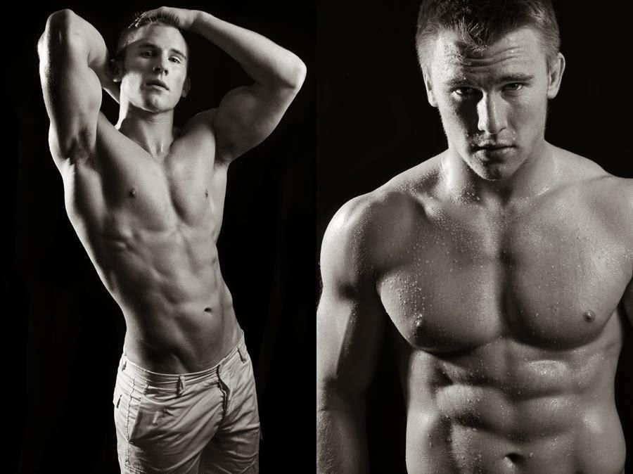 Daily Bodybuilding Motivation: 2014-09-28