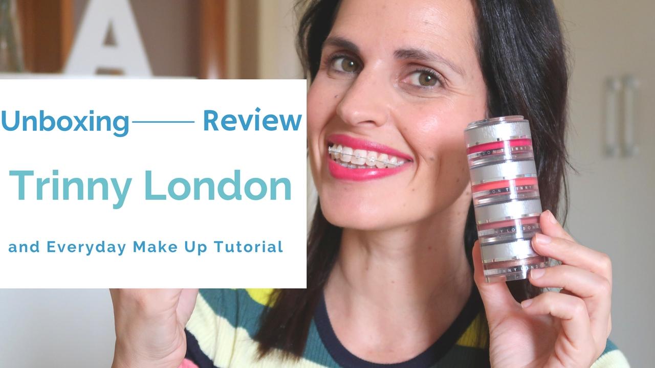 vídeo-trinny-london-makeup