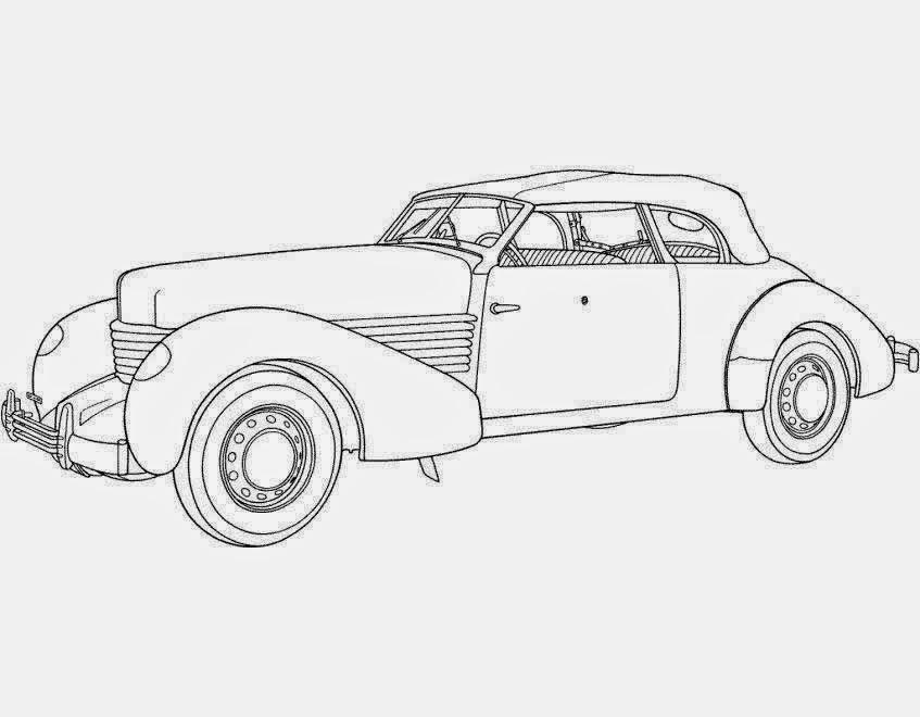 Jogo Desenhos de Hot Wheels para colorir no Jogos Online Wx