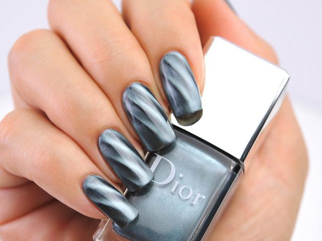 Dior Vernis Mystic Magnetics