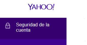 Como Agregar un numero de telefono para recuperar tu cuenta Yahoo
