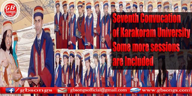 Karakoram University
