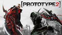 7 Game Activision Terbaik 6