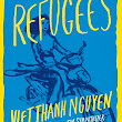 Review Tuesday: The Refugees by Viet Thanh Nguyen - #Vietnam #refugees #stories #ReviewTuesday