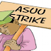 ASUU threatens to embark on strike......  See Reasons Why