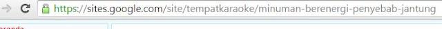 backlink dari google