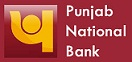 Job Vacancy at Punjab National Bank