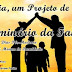 1° Seminário da Família na Igreja Assembleia de Deus, no bairro Viana e Moura da Faculdade em Belo Jardim, PE