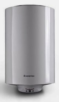 ariston pro eco water heater 50 v