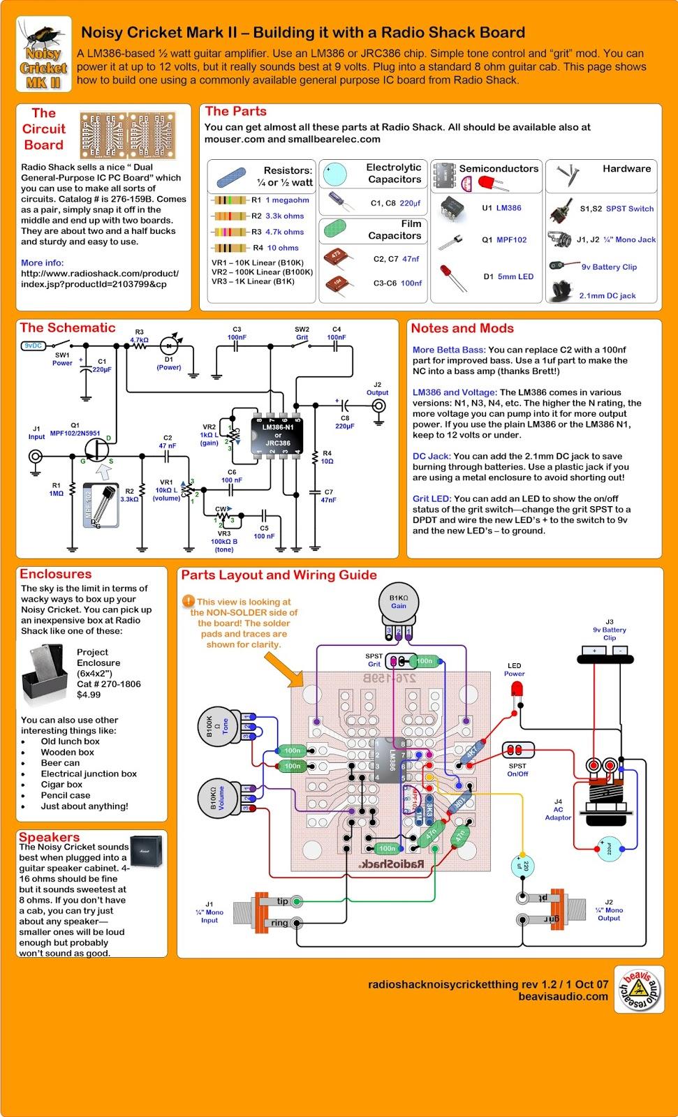 Fantastisch Klingeltransformator Schaltplan Einzeln Galerie ...