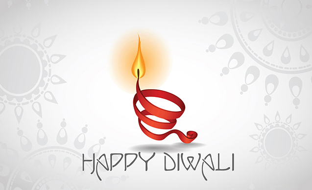 Happy Diwali Picture HD