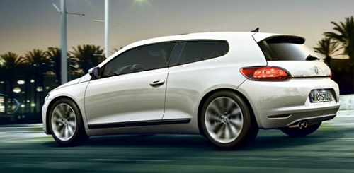 Seputar Informasi Daftar Harga Mobil Volkswagen Terbaru Maret 2017