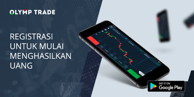 https://i-olymptrade.com/?affiliate_id=95683&subid1=buka-akun-trader&subid2=olymptrade-sukses