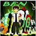 Ben 10 for hint Game Tips, Tricks & Cheat Code