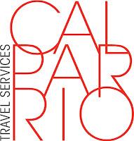 Calparrio - Travel Services