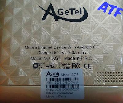 MT6572__K706-3G-HD-2__AG7__AG7__6.0__KT07C.3G-20151008