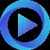 Ashampoo Video Optimizer Pro v2.0 (x64) Beta + Crack