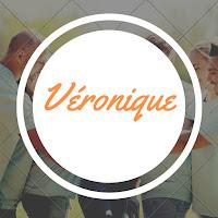 http://www.noimpactjette.be/2017/04/participante-veronique.html