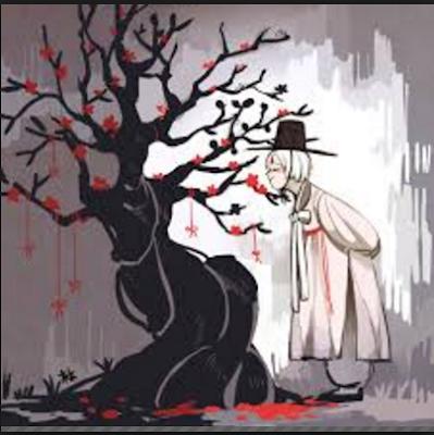 Sinopsis Drama Korea Terbaru : Goblin (2016)