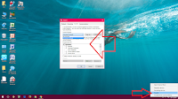 Windows 10: How to Turn Off or Disable System & Notification Sounds,how to turn off system sounds in windows 10,turn off notification sound,turn off sounds,disable sound,audio mute,mute sound,change sound,windows sound change,stop,turn off windows sounds,no sound,how to do,none in sound,system sound turn off,audio problem,sound issue,mic issue,how to fix,how to stop,mute system sound,shortcut key,usb,notification sound,device sound