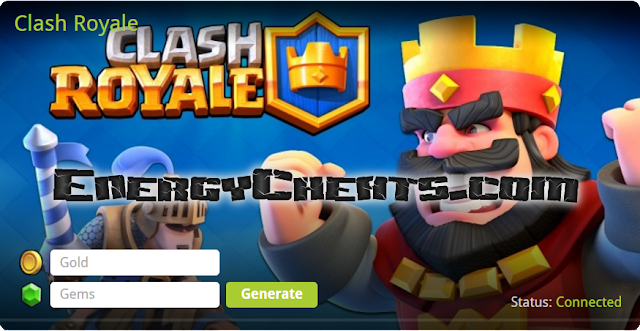 Clash Royale Hack Cheats Free Gems and also Gold - Hockey Flash Games