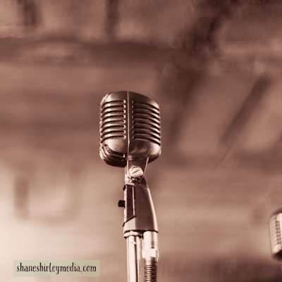 2 Reasons Voice Technology Should Be Part of Your Marketing Strategy Right Now
