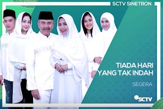 Iwan Fals Abadi (Ost Tiada Hari yang Tak Indah SCTV) Mp3