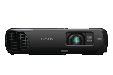 Download Epson EX5220 Drivers