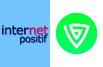 cara-mudah-akses-internet-positif-browsec-vpn-gratis