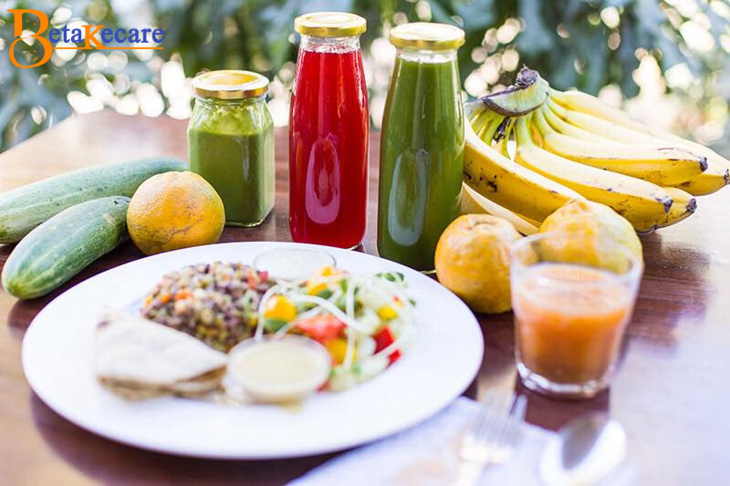 What is detoxification or detox?