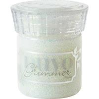 Glimmer Paste | Moonstone
