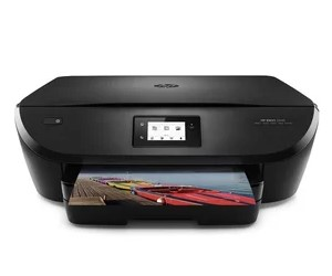 hp-envy-5663-printer-driver-download