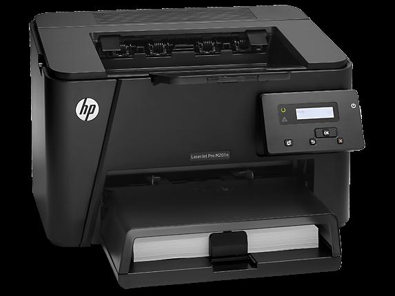 HP LASERJET PRO M201N CF455A HARGA JUAL DAN