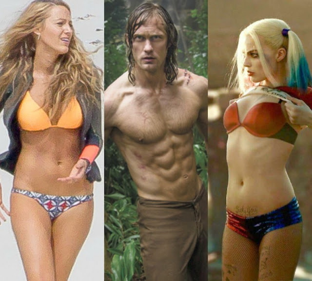 http://www.woman.es/lifestyle/ocio/7-peliculas-sexys-verano