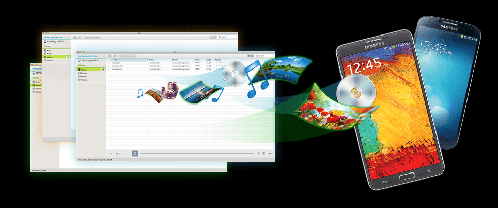 kies software free for windows xp