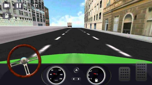 Dr. Driving Apk Download