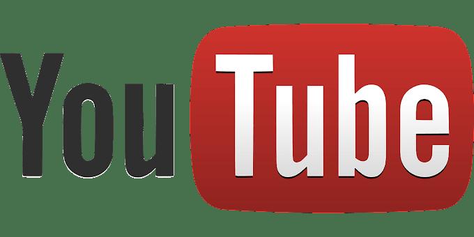 Cara Reupload Video di Youtube