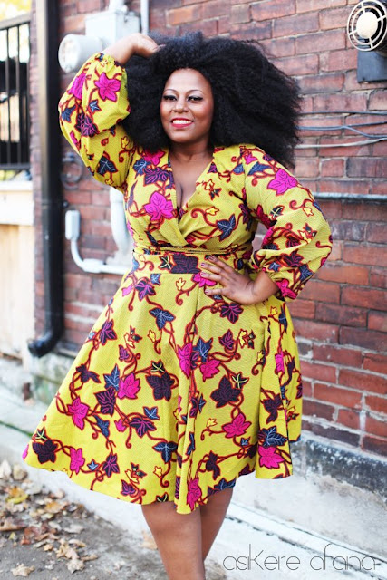 2017 ankara styles for plus size ladies,trendy ankara styles for plus size,ankara styles for big tummy ladies,plus size ankara skirts,plus size kitenge dresses,ankara dresses for plus size ladies,ankara styles for big ladies,ankara skirt styles for plus size,plus size ankara topsankara plus size,plus size ankara dresses,plus size african traditional dresses,ankara peplum tops for plus size,ankara dress styles for fat ladies,ankara styles for chubby ladies,lace styles for big tummy,ankara styles to hide big tummy,ankara styles for plump ladies,lace styles for fat ladies,aso ebi styles for fat ladies,plus size african skirts,plus size african dress designs,plus size dashiki dress 4x,plus size african dresses