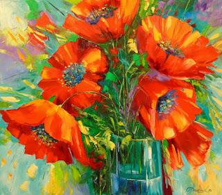flores-pintadas-imagenes