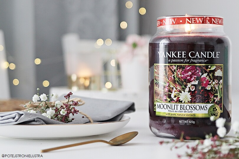 yankee candle moonlit blossoms 2019