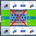 Cara Ampuh Mengatasi Laptop atau Notebook Yang Tidak Konek Proyektor (Infocus)